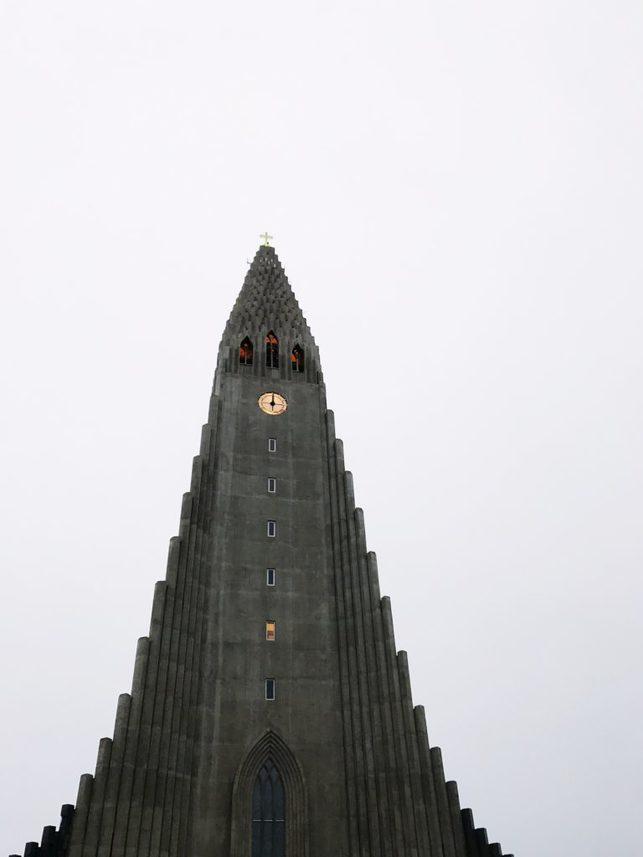 vegan in reykjavik_09
