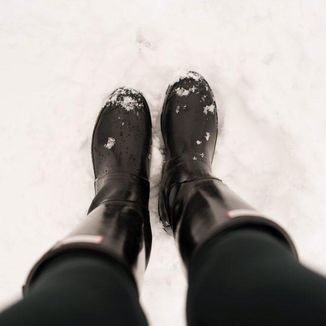 portland snowday_0008