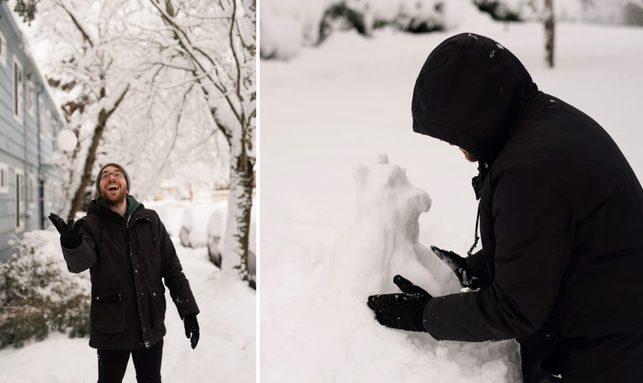 portland snowday_0009