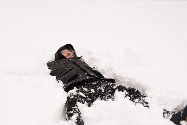 portland snowday_0010