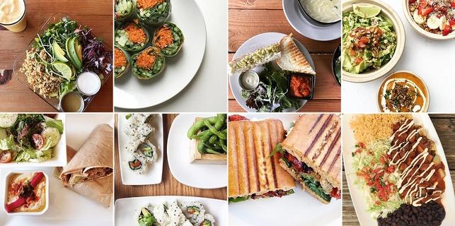 vegan lunch ideas portland_0001
